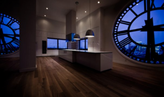 MINIMAL_CUCINE_clock_tower_01
