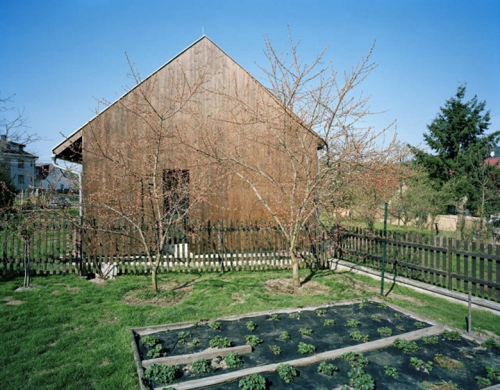 ov-a_cottage_in_tupadly_04