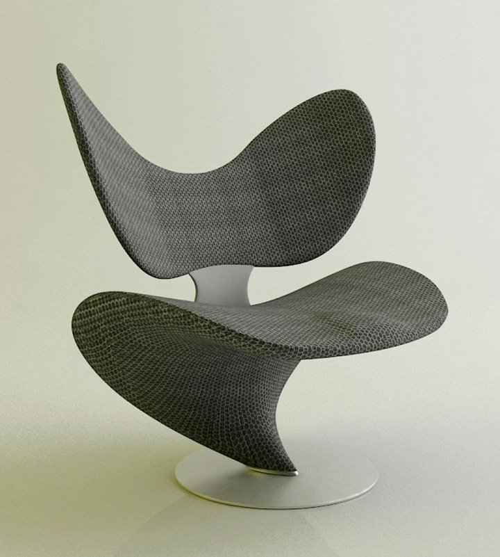 roberto_pennetta_chair_02