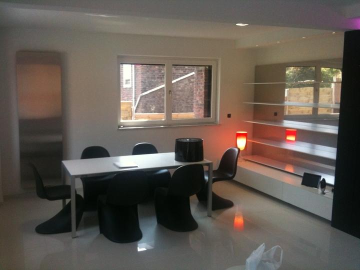 03_-_Roberto_pennetta__Corian_Futuristic_private_loft