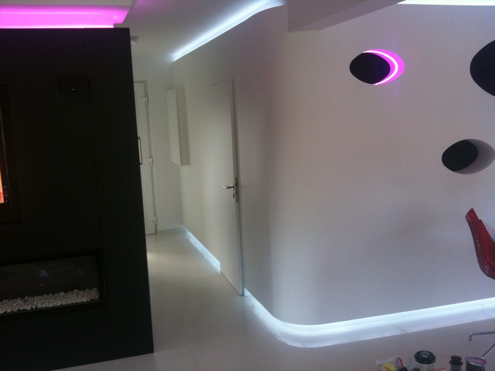 04 _-_ Roberto_pennetta__Corian_Futuristic_private_loft