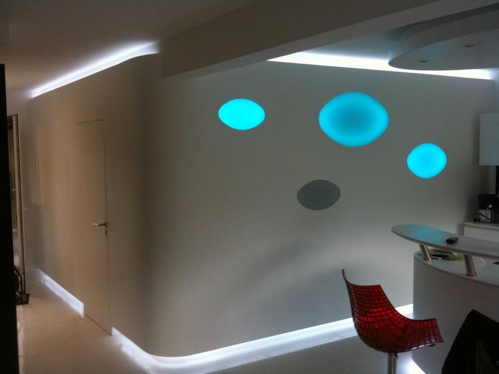 07 _-_ Roberto_pennetta__Corian_Futuristic_private_loft