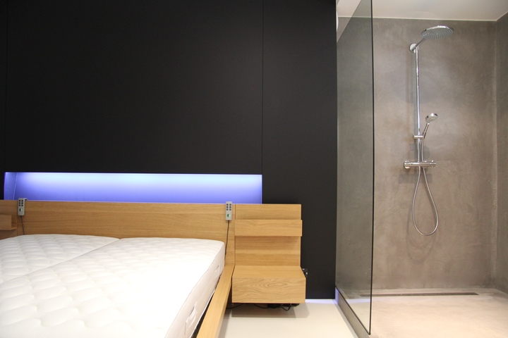 10 _-_ Roberto_pennetta__Corian_Futuristic_private_loft