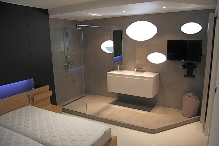 11_-_Roberto_pennetta__Corian_Futuristic_private_loft