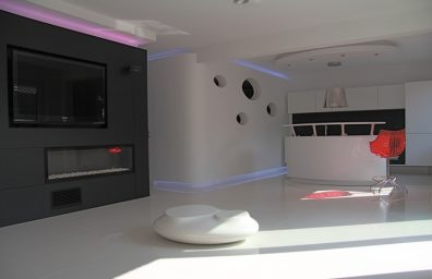 12_-_Roberto_pennetta__Corian_Futuristic_private_loft
