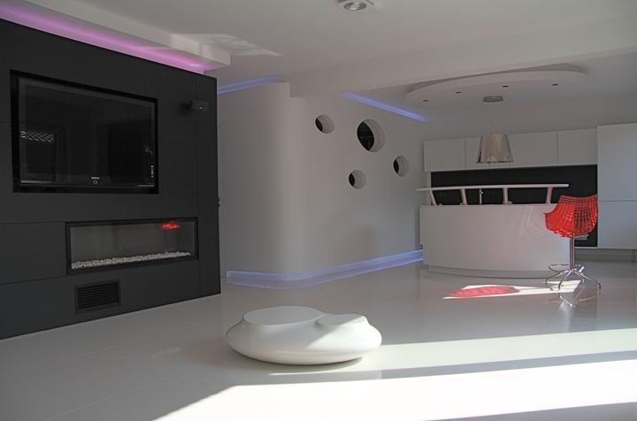 12 _-_ Roberto_pennetta__Corian_Futuristic_private_loft