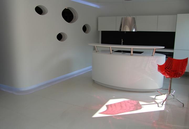 13_-_Roberto_pennetta__Corian_Futuristic_private_loft