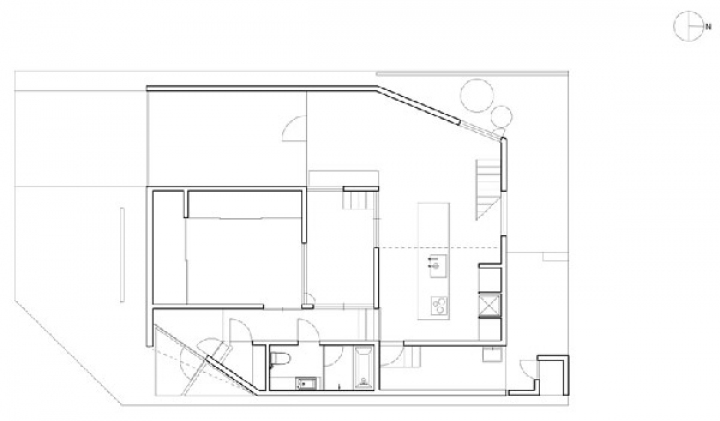16_stands_architects-house_O