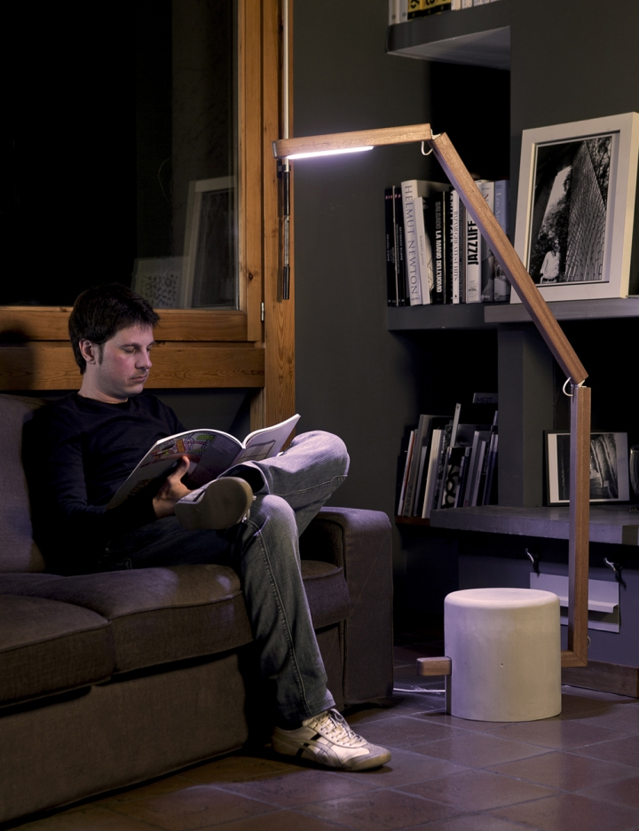 Giorgio_Bonaguro_Easy_floor_lamp_1_high