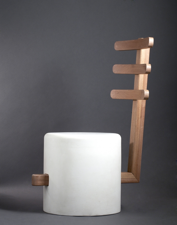Giorgio_Bonaguro_Easy_stool_1_high