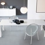 Calligaris_-_sedia_BLOOM-M_ambiente_x_web
