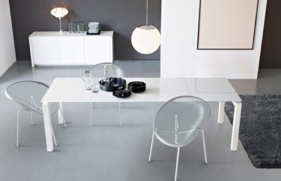 Calligaris _-_ sedia_BLOOM-M_ambiente_x_web
