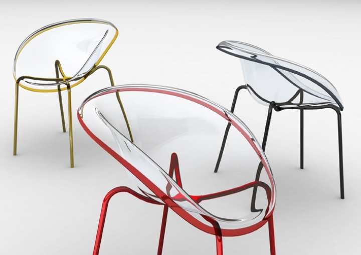 Calligaris _-_- sedia_BLOOM Metallobordo_col._x_web