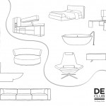 declub the design outlet