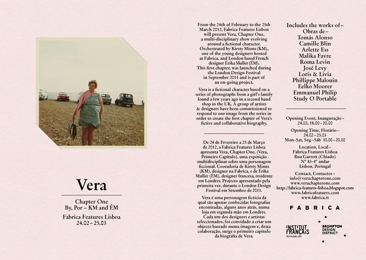 Vera-Chapter-One-Invitation_Fabrica-Features-Gallery-Lisbon