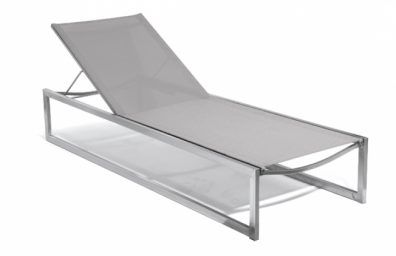 Manutti_outdoor _-_ LATONA_chaise_longue