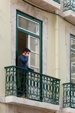 thumb_02_Marisa_Lima_Pombalino_Lisbon