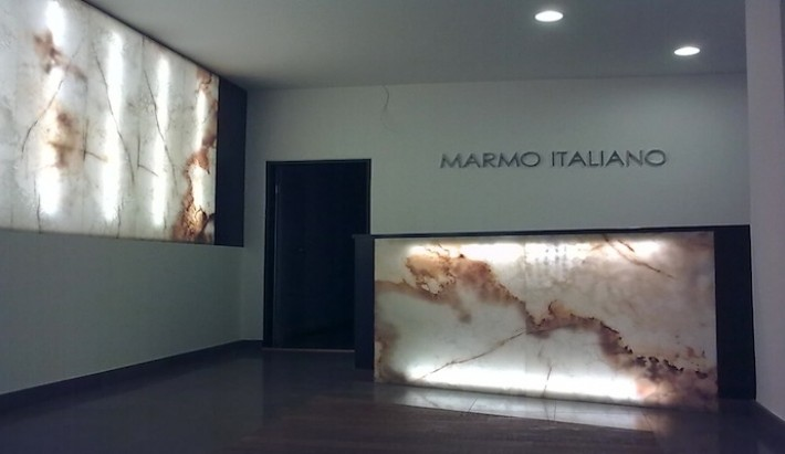 Marmo_Ponzo_Berlino_1