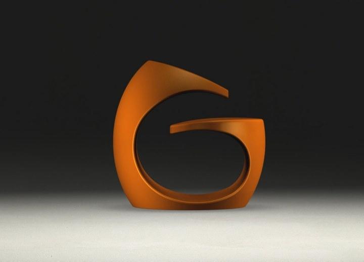 Missix_orange_720x520