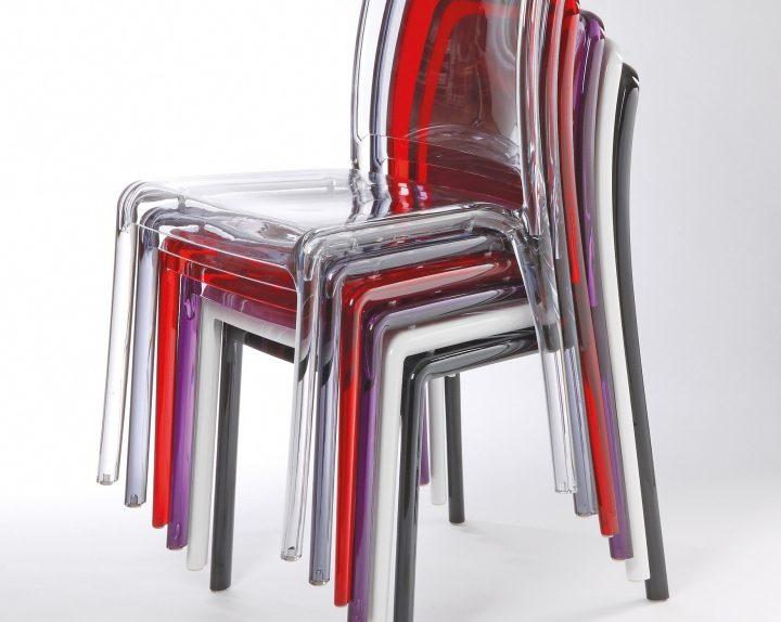 OZZIO_Design_-_sedia_HOLE