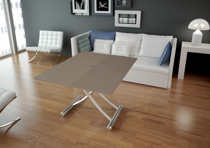 OZZIO_Design_-_tavolino_MINI_MONDIAL_aperto