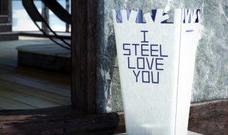 steel_life_CAM1_1000