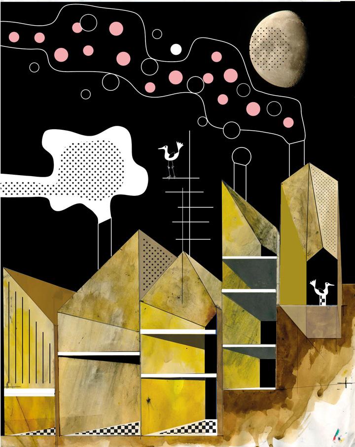 cristina_senatore_servino-illustration-1_low