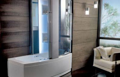 casa de banho móveis teuco1