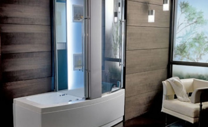 bathroom furniture the latest news  social design magazine, Disegni interni