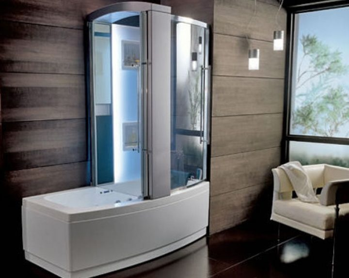bathroom furniture teuco1