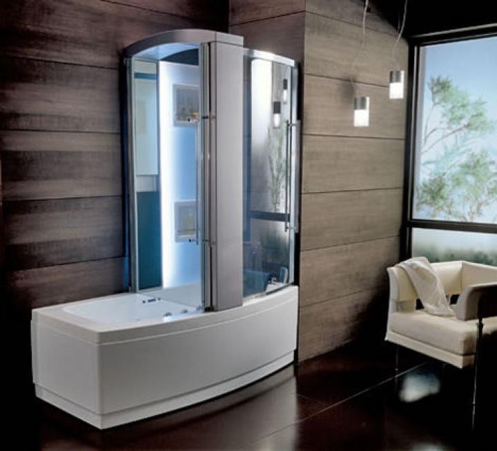Bathroom furniture: the latest news | Social Design Magazine