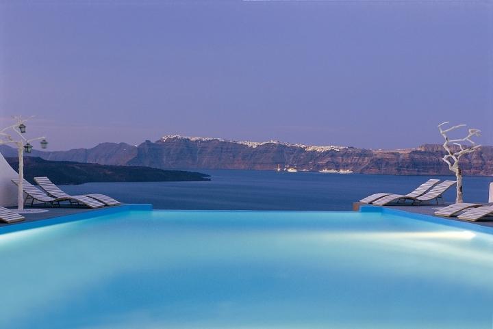 Aygoustis_Krousis_Astarte_suites_hotel_4
