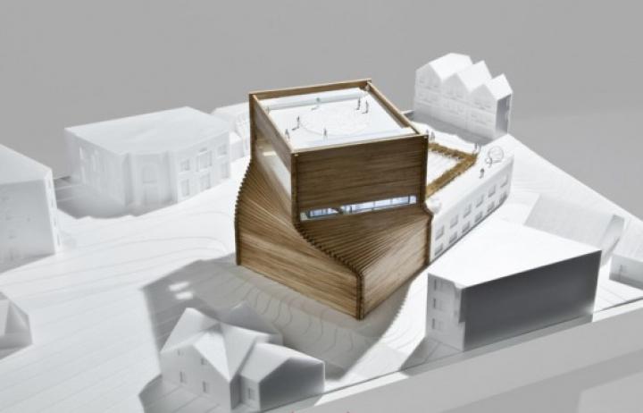 BIG_architects_kimball_art_center_10