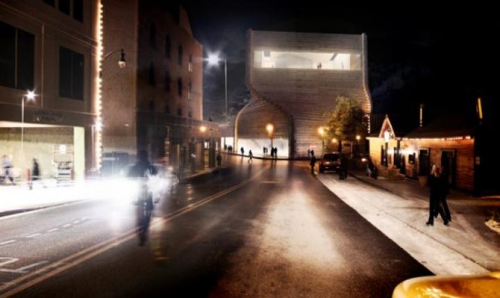 BIG_architects_kimball_art_center_11