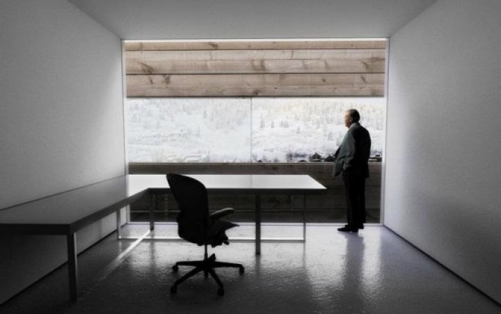 BIG_architects_kimball_art_center_13