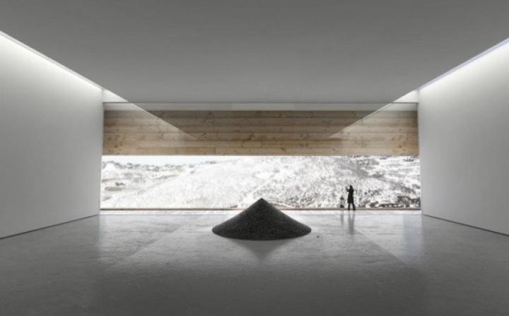 BIG_architects_kimball_art_center_14