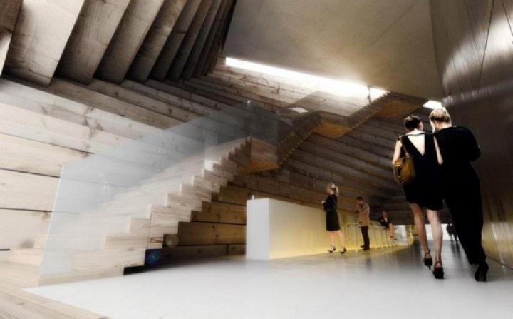 BIG_architects_kimball_art_center_15