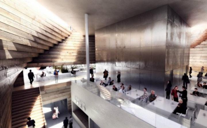 BIG_architects_kimball_art_center_4