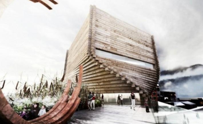 BIG_architects_kimball_art_center_7