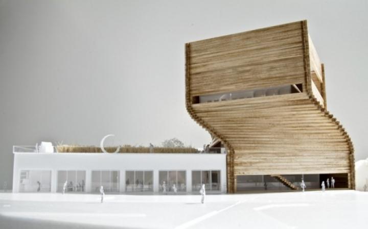 BIG_architects_kimball_art_center_8