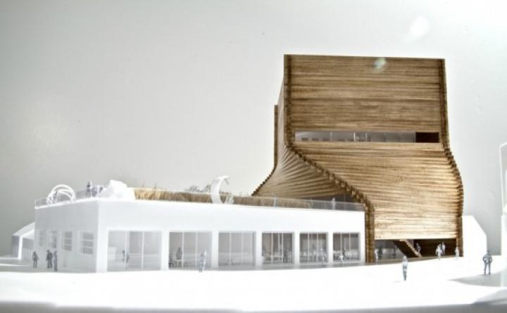 BIG_architects_kimball_art_center_9