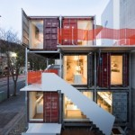 Daiken-Met_Architects_sugoroku_office_1