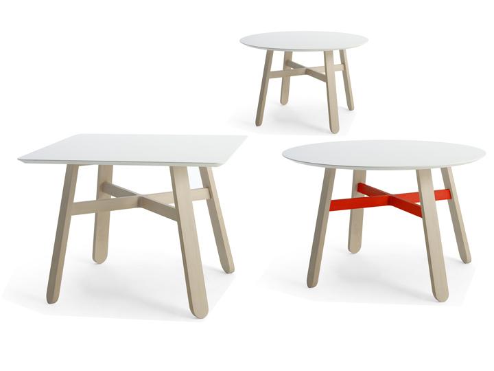 BILLIANI_Croissant-tavoli_design-エミリオ·ナンニ-2012
