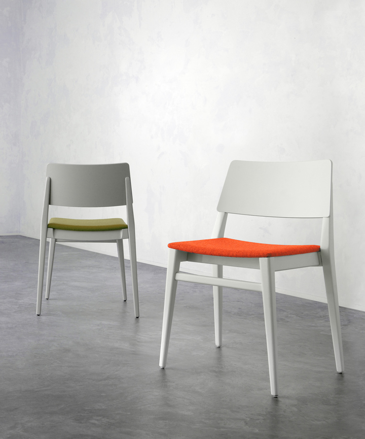BILLIANI_Take_design-Emilio Nanni--2012_02