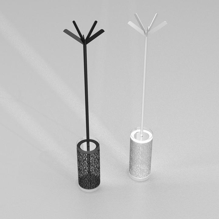 Emporium_Juta_design-Roberto-Giacomucci
