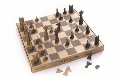 PAPERLOO-用-SKITSCH  - デザイン - アンドレア・Vecera-1