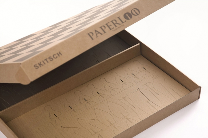 PAPERLOO-for-SKITSCH-design-andrea-vecera-5