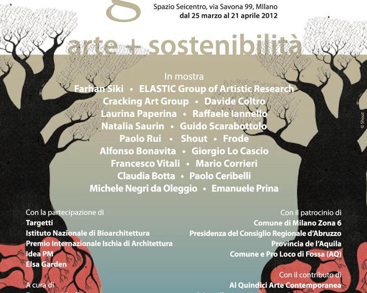 Event-green-milan-invitation