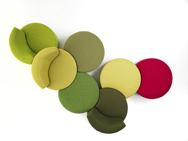 Mussi_Sedutalonga_design-ブルーノ·Rainaldi