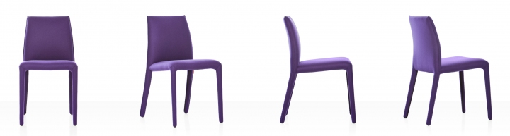 EMI-chairs-of-PIANCA